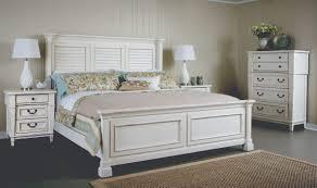 Raymour And Flanigan Bed Headboards by El Dorado Furniture Bedroom Sets West Palm Beach El Dorado