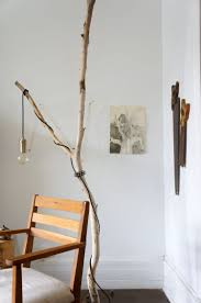 One Of A Kind Style: A DIY Tree Branch Floor Lamp ... Farmaesthetics Stylish Apothecary Apartment Therapy You Can Now Buy Star Wars Fniture But Itll Cost Ya Cnet Red Plastic Rocking Chairpolywood Presidential Recycled Uhuru Fniture Colctibles Rustic Twig Chair Sold Kaia Leather Sandals 12 Best Lawn Chairs To Buy 2019 The Strategist New York Antique Restoration Oldest Ive Ever Seen 30 Pieces Of Can Get On Amazon That People Martinique Double Glider With Cushion Front Porch Patio Huge Deal On Childs Hickory Rocker With Spindle Back