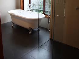 bathrooms with tile floors bathroom ideas
