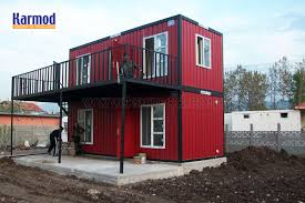 100 How Much Does It Cost To Build A Container Home Homes South Africa To Build Container Home
