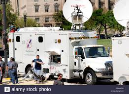 Satellite Truck Stock Photos & Satellite Truck Stock Images - Alamy White 10 Ton Sallite Truck 1997 Picture Cars West Pssi Global Services Achieves Record Multiphsallite Cool Vector News Van Folded Unfolded Stock Royalty Free Uplink Production Trucks Hurst Youtube Cnn Charleston South Carolina Editorial Glyph Icon Filecnn Philippines Ob Van News Gathering Sallite Truck Salcedo On Round Button Art Getty Our Is Providing A Makeshift Control Room For Our Live Tv Usa Photo 86615394 Alamy