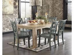Ashley Furniture Dining Room Sets Discontinued by Dining Room Ideas Elegant Ashley Furniture Dining Room Design