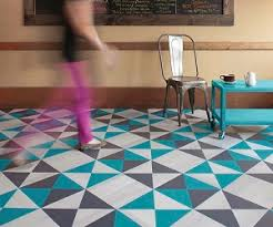 Mannington Commercial Rubber Flooring amtico collection from mannington commercial