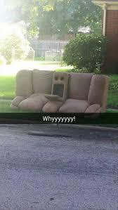 sofa king we todd did jokes sofa hpricot com