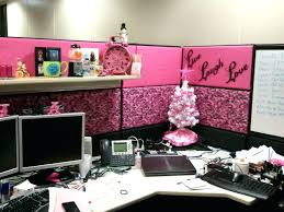 Cubicle Decoration Themes In Office For Diwali by Office Design Office Bay Decoration Ideas For Christmas Home