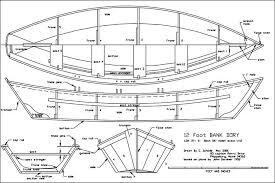 mrfreeplans diyboatplans page 104