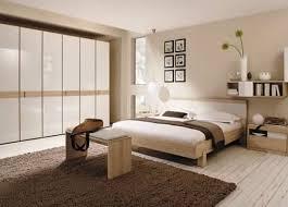 Full Size Of Bedroomteal And Brown Bedroom Ideas Dark Painted