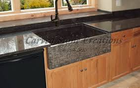 Kraus Kitchen Faucet Home Depot by Sink Stunning Moen Kitchen Faucets Concept Stunning Kitchen Sink