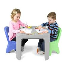 Play Around Table & Chair Set Marvelous Distressed Wood Table And Chairs Wooden Chair Set Chair 45 Fabulous Toddler Fniture Shops In Vijayawada Guntur Nkawoo Childrens Deluxe And White White Table Chairs For Toddlers Minideckco Details About Kids Of 4 Learning Playing Colored Fun Games Children 3 Pc With Storage Max Lily Natural Kid Square Modern Extraordinary With Gypsy Art Craft 2 New Springfield 5piece Tot Tutors Friends Whitepinkpurple