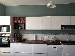 faire sa cuisine chez ikea faire sa cuisine en 3d conforama fresh meuble de cuisine chez