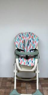 Graco Space Saver High Chair by Graco High Chair Cover Replacement 135 Breathtaking Decor Plus
