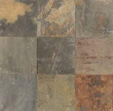 Useful Ideas To Consider On Logical Solutions In Slate Floor Tiles