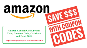 Amazon Coupon Code, Prime Promo Code, Cash Back By ... Create Coupon Codes Handmade Community Amazon Seller Forums How To Generate Coupon Code On Central Great Uae Promo Codes Offers Up 75 Off Free Black And Decker Amazon Code Radio Shack Coupons 2018 Coupons 2019 50 Barcelona Orange Jersey Tumi Discount Uk The Rage 20 Archives Make Deals Add A Track An After Product Launch