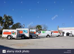 Uhaul Moving Truck Stock Photos & Uhaul Moving Truck Stock Images ... Renting A Uhaul Truck Cost Best Resource 13 Solid Ways To Save Money On Moving Costs Nation Low Rentals Image Kusaboshicom Rental Austin Mn Budget Tx Van Texas Airport Montours U Haul Review Video How To 14 Box Ford Pod When Looking For A Moving Truck Youll Likely Find Number Of College Uhaul Trailers Students Youtube Self Move Using Equipment Information 26ft Prices 2018 Total Weight You Can In Insider