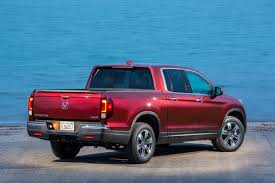 2018 Chevrolet Colorado Vs 2018 Toyota Tacoma Vs 2018 Honda ... 2017 Honda Ridgeline Challenges Midsize Roughriders With Smooth 2016 Fullsize Pickup Truck Fueltank Capacities News Accord Lincoln Navigator Voted 2018 North American Car And The 2019 Ridgeline Canada Truck Discussion Allnew Makes Cadian Debut At Reviews Ratings Prices Consumer Reports Chevrolet Silverado First Drive Review Peoples Chevy New Rtlt Awd Crew Cab Short Bed For Sale Cant Afford Fullsize Edmunds Compares 5 Midsize Pickup Trucks Midsize Best Buy Of Kelley Blue Book