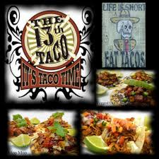 The 13th Taco > Bombshell Beer Company > Home 50 Food Truck Owners Speak Out What I Wish Id Known Before 4 Traits Of A Successful Owner Truckalicious Oto Taco Famous 5 Outsidethebox Ideas For Employee Appreciation Day Need New Trucks Eatbellevuecom Menu California Wrap Runner Columbus Culinary Cnection Explore Party Catering With Festival Stock Photos Images Rsvp Got Paella Cas First Paella Salty Ahorse Catering Unit On Seaford Beach Serving Very Tasty Snacks Food Truck Living Outside The Box