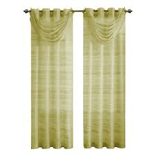 Yellow And White Curtains Target by Blind U0026 Curtain Brilliant Soundproof Curtains Target For Best