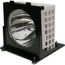 mitsubishi wd52327 120 watt tv l replacement by