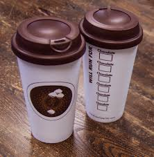 Hot Chocolate Run Coupon Code 2018 Minneapolis / Hawaiian ... Creating A Coupon Code Discount Knowledge Center Slimmingcom Coupon Code Its Back 10 Off Walmart Coupons Are Available Again Printable Codes Biofog Inc Thuglifeshirtscom Rldm Backgrounds Multi Colored Flat How Thin Affiliate Sites Post Fake To Earn Ad Find Affiliate Affiliates Namecheapcom Lineage 2 Revolution Active We Hustle Discount Kangaroo Gym Shoes