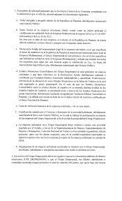 Carta Renúncia De Jânio Quadros Wikipédia A Enciclopédia Livre