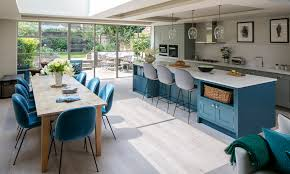 100 Terraced House Design Step Inside This Edwardian Terraced House With Wonderful Lighting