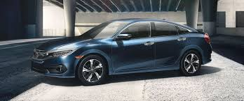 2017 Honda Civic For Sale Near Baltimore, MD - Shockley Honda Trucks For Sale Nationwide Autotrader 2014 Gmc Sierra 1500 When Do You Pounce On A Car Follow Your Gut 2018 Honda Clarity Plugin Hybrid In Frederick Md Columbiana Buick Chevrolet Can Help Drive More Efficiently And Cars For Under 5000 By Owner All New Car Release Date 2019 20 Silverado Pittsburgh Pa 15222 Tindol Roush Performance Worlds 1 Dealer Enterprise Sales Used Suvs