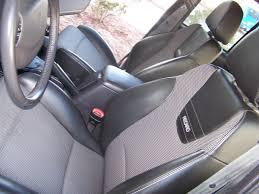 100 Recaro Truck Seats In My XJ JeepForumcom