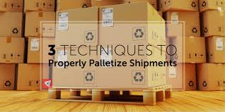 3 Techniques To Properly Palletize Shipments To Avoid Damage - Land ... Sonia Mendez Human Rources Safety Compliance Palletized Trucking Inc Youtube Kyrish Truck Centers On Twitter Houston We Are The Most Diverse Trucking Company In Image Gallery Ft Contact Home Gulf Coast Logistics Company Theinstapic Posts About Scheurle Tag Instagram Texas Ports Directory By Port Of Authority Issuu Images Tagged With Palletizedtrucking Ltl East Branch Delivery Services