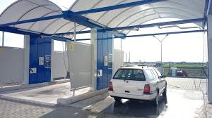 Mosmatic AG - Car Wash Automatic Truck Wash From Westmatic Train Cleaning Machines Car Manufacturer In India Retail System Commercial Equipment Rochester S W Pssure Inc Badlands Vehicle Options Quick Clean Executive Silent Diesel Fully Enclosed Trailer Mine Spec Hot Water Bay Enviro Concepts Waste Treatment And Bays Mary Hill Ltd Opening Hours 2011485 Coast Meridian Australias Faest My Xpress Equipped Wash Truck For Salestand Out Supplies Est Youtube