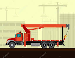 Boom Truck Crane — Stock Vector © Andriocolt #100020438 Sterling Boom Truck Crane Vinsn 2fzhawak71aj95087 Lifting Capacity 2015 African Hot Sell Tking Mini 4x2 Used Lattice 6 Story Truss Setting Berkshire Countylp Adams Durable Xcmg Hydraulic Commercial With 100 Lmin Buffalo Road Imports National 1300h Boom Truck Black Introduces Ntc55 With Reach And Manitex Unveils New 19ton 22t 2281t For Sale Or Rent Trucks Parts Archdsgn Blog Sales Rentals China Howo 4x2 5tons Telescopic Foldable Arm Loading
