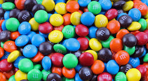 Best Halloween Candy by Trick Or Treat 10 Best Halloween Candies Ranked