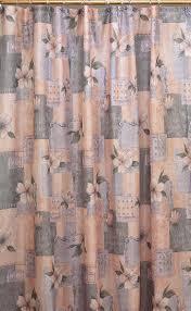 J Queen New York Kingsbridge Curtains by 100 J Queen New York Isabella Curtains Marquis By Waterford