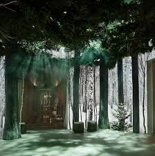 Christmas Tree Shop Warwick Ri by 100 Christmas Tree Shops Orlando Disney U0027s Days Of