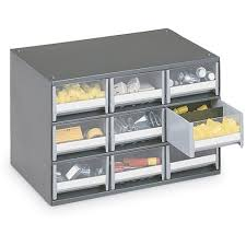Edsal Economical Storage Cabinets by 36x12x72 Cabinet