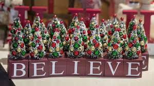 Christmas Tree Shop Allentown Pa by Your Guide Lehigh Valley Holiday Craft Shows The Morning Call