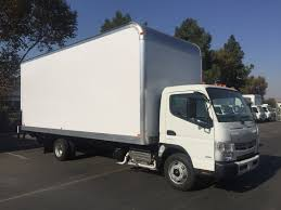 2015 Mitsubishi FE 180 #1676R - Diamond Mitsubishi Fuso Truck Sales ... Filemitsubishi Fuso Fh Truck In Taiwanjpg Wikimedia Commons Mitsubishi 3o Tonne Box With Ub Tail Lift 2014 Blackwells 2001 Fe Box Item Db8008 Sold Dece Truck Range Bus Models Sizes Nz Canter 3c15d Double Cab Tipper 2017 Exterior Fujimi 24tr04 011974 Fv Dump 124 Scale Kit 2008 Mitsubishi Fuso Canter Fe180 Findlay Oh 120362914 The New Fi And Fj Trucks Motors Philippines Double Decker Recovery Truck 2010reg Lez Responds To Fleet Requests Trailerbody Builders New Sales Houston Tx Intertional