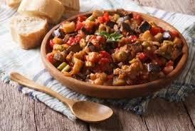 cuisine été recette recette d été cuisine et idée de repas pour l été soléou
