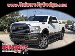 100 Dodge Dually Trucks For Sale NEW 2019 RAM 3500 LARAMIE LONGHORN CREW CAB 4X4 64 BOX