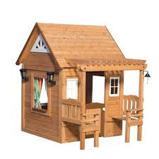 The Cascade Playhouse Features An All New Pergola Inspired Design ... Outdoor Play Walmartcom Childrens Wooden Playhouse Steveb Interior How To Make Indoor Kids Playhouses Toysrus Timberlake Backyard Discovery Inspiring Exterior Design For With Two View Contemporary Jen Joes Build Cascade Youtube Amazoncom Summer Cottage All Cedar Wood Home Decoration Raising Ducks Goods