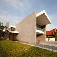 100 Banglamung Residence Wison Tungthunya W Workspace