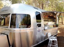 Airstream Diner One - Your Mobile Kitchen For Street Food And Events Jamie Olivers Airstream Food Truck Food Trucks Pinterest Food The Images Collection Of A Corner Trailer Taco Honorary 2 Boomerang Blog Austin Airstream Truck Scene Diet For A Tiny House Selling Cupcakes From An Stock Photo Italy Ccessnario Esclusivo Dei Fantastici E Remorque Airstream Diner One Pch Automotive Seaside Trucks Scenic Sothebys Intertional Kc Napkins Rag Port Fonda Taco Tweets Rhpiecomaairstreamfoodtruckinterior