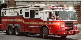 FDNY Haz Mat 1 . Queens.NY | FDNY Fire Apparatus And Firehouses ... Fdny Fire Engine Stock Photos Images Alamy New York City Usa August 16 2015 Fdny Truck Backs Into In Station Editorial Stock Image Image Of Vehicles Inside The Fleet Repair Facility Keeping Nations Largest New York City 04 2017 Garage 44 Home Facebook Free Transport Red Usa Fire Truck Emergency Service Brings Back Fifth Refighter To Engine Companies That Lost Accident Photo Public Domain Pictures