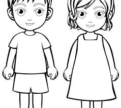 Free Coloring Pictures For Children At Ideas Kids Important Segment Of 10 Photo Gallery