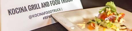 100 Food Trucks Raleigh Nc Wine Festival NC Explore The Capital