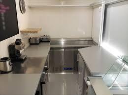 camion équipé cuisine food truck camion restaurant équipé à neuf à 33000 59160