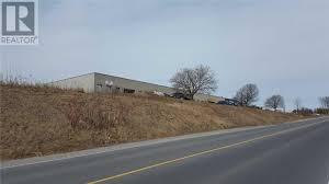 100 Mls Port Hope Ontario MLS X4325058 375 Ward Street Unit12 L1A4A4