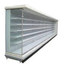 vitrine d exposition occasion vitrines refrigerees tous les fournisseurs vitrine refrigeree