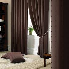 marlow home co curtain set keaton with curling