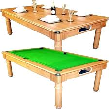 Pool Tables For Sale Uk