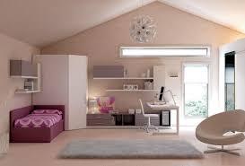 canapé chambre chambre enfant complète avec lit canapé compact so nuit